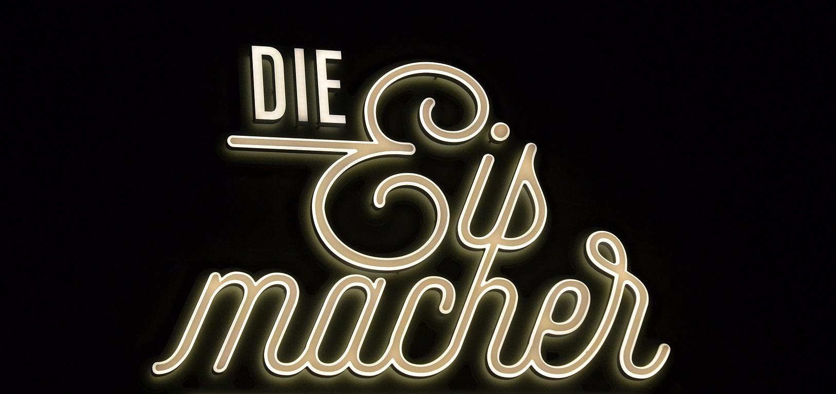 eismacher1