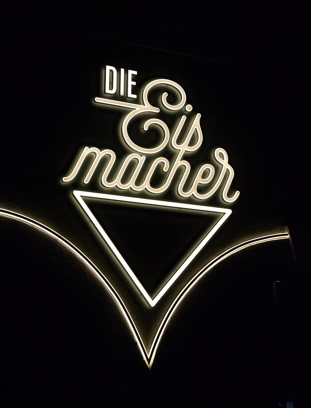 eismacher2