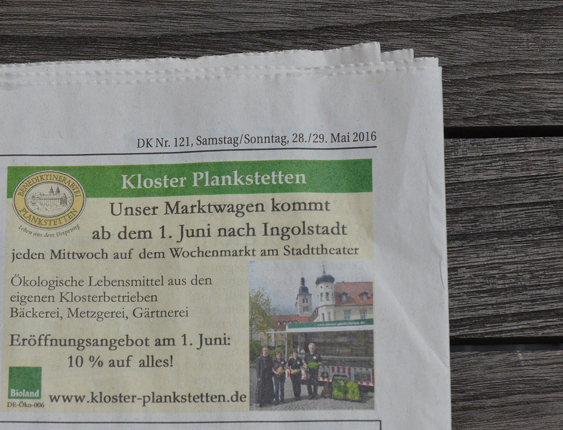 plankstetten wm in