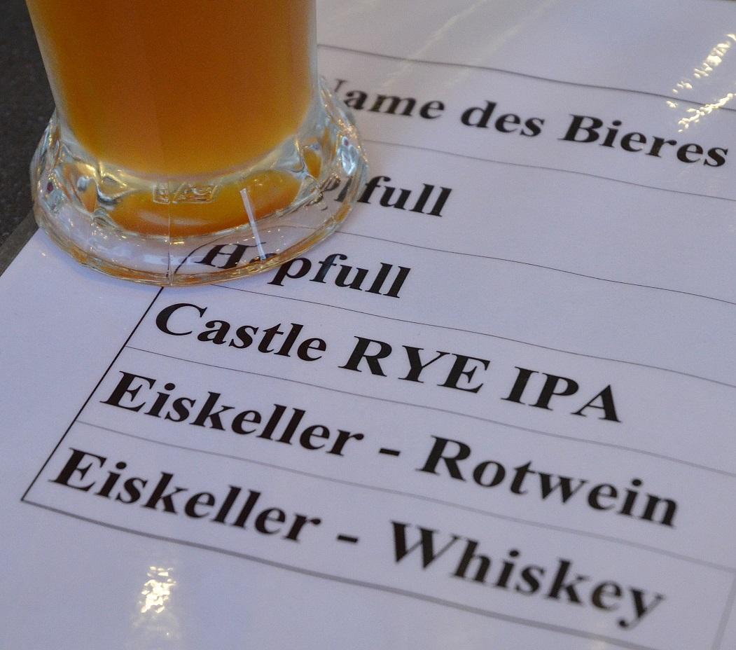 bierfestival attenkirchen (3)