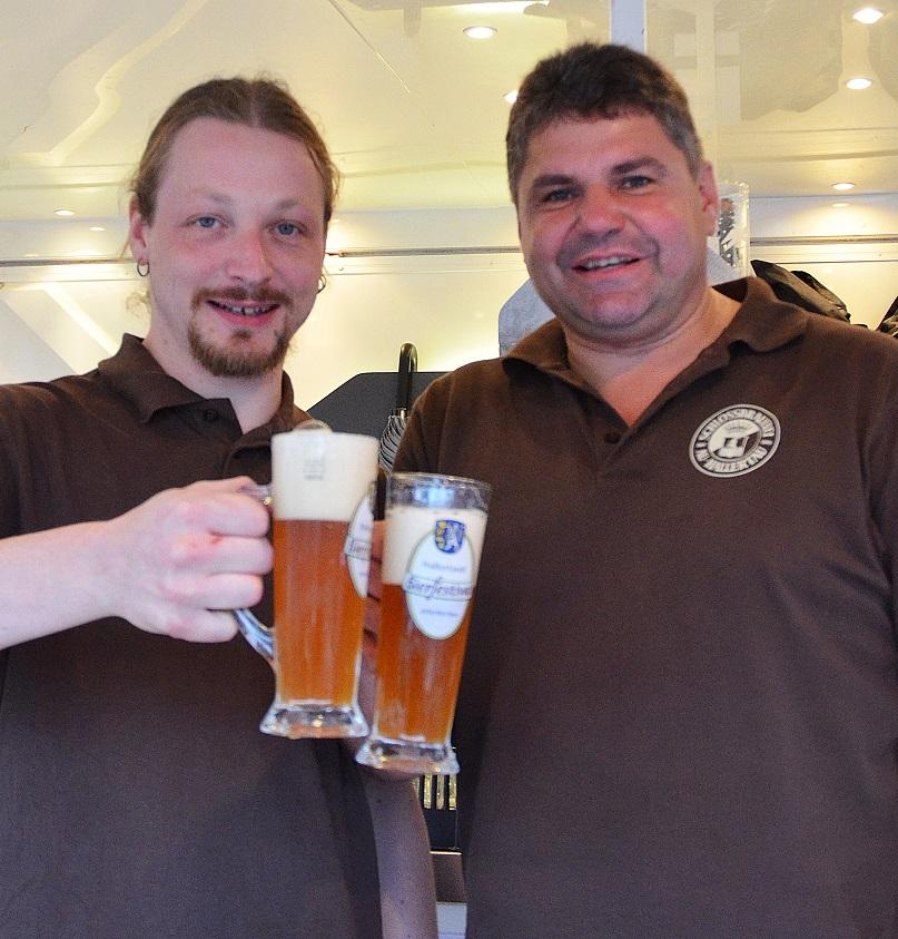 bierfestival attenkirchen (4)