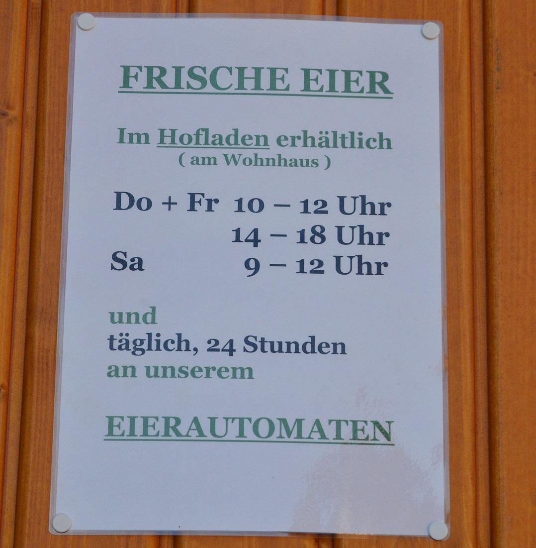 freilandhuhn (2)