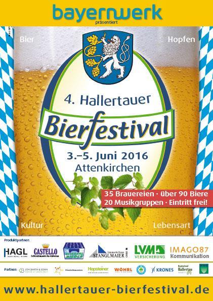 logo bierfestival