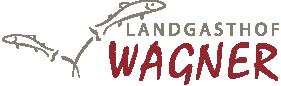 logo wagner