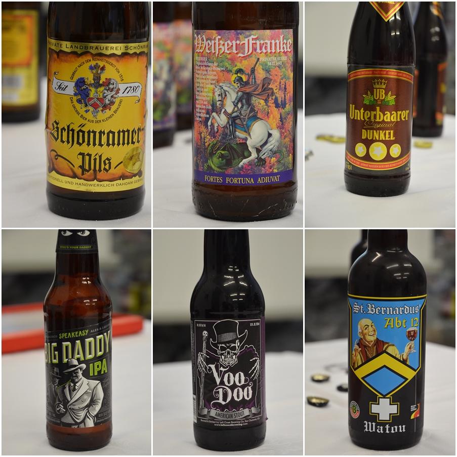 bier u. design (1)