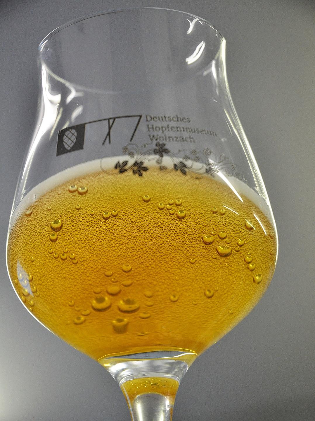 bier u. design (3)
