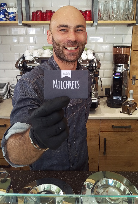 milchreis2