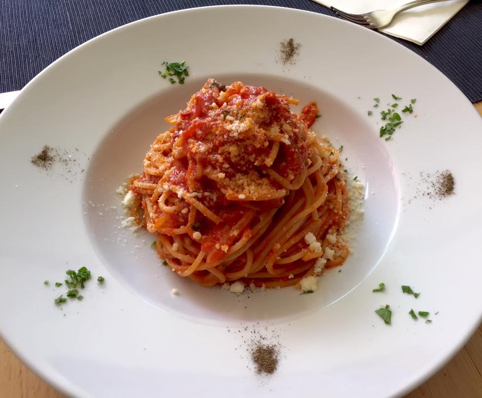 ristorante-romeo-e-giulietta