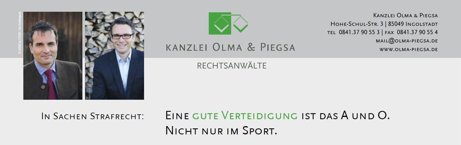 verteidigung-sport