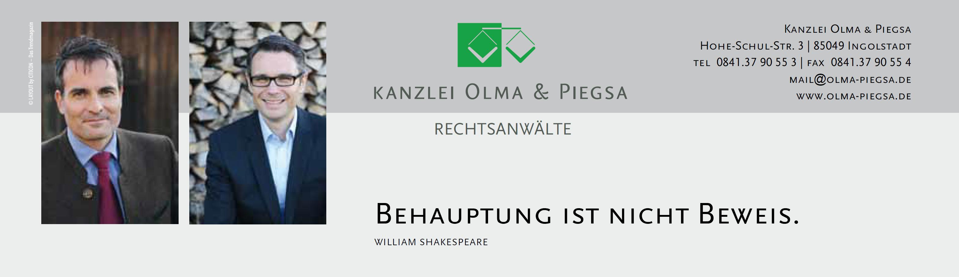 z-shakespeare