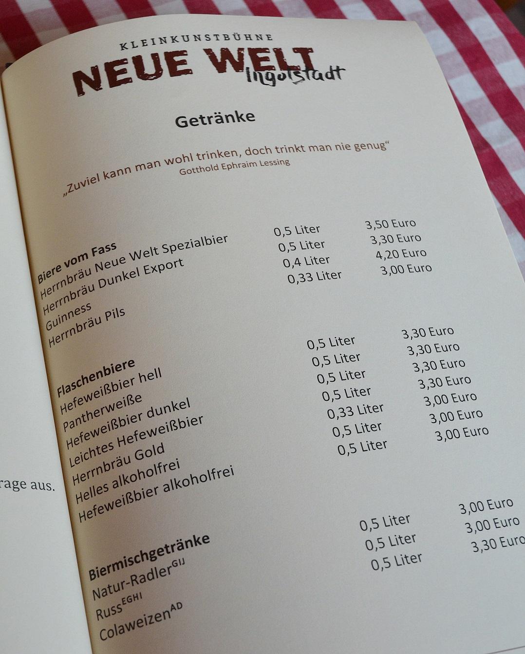 neue Neue Welt (11)