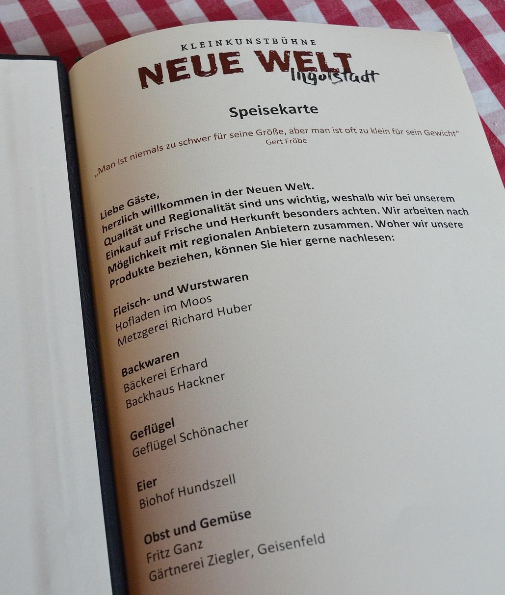 neue Neue Welt (6)